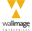 wallimage-partenaire-memovie-wallonie